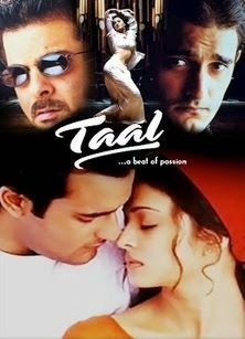Taal (1999) Bollywood movie Watch online free!
