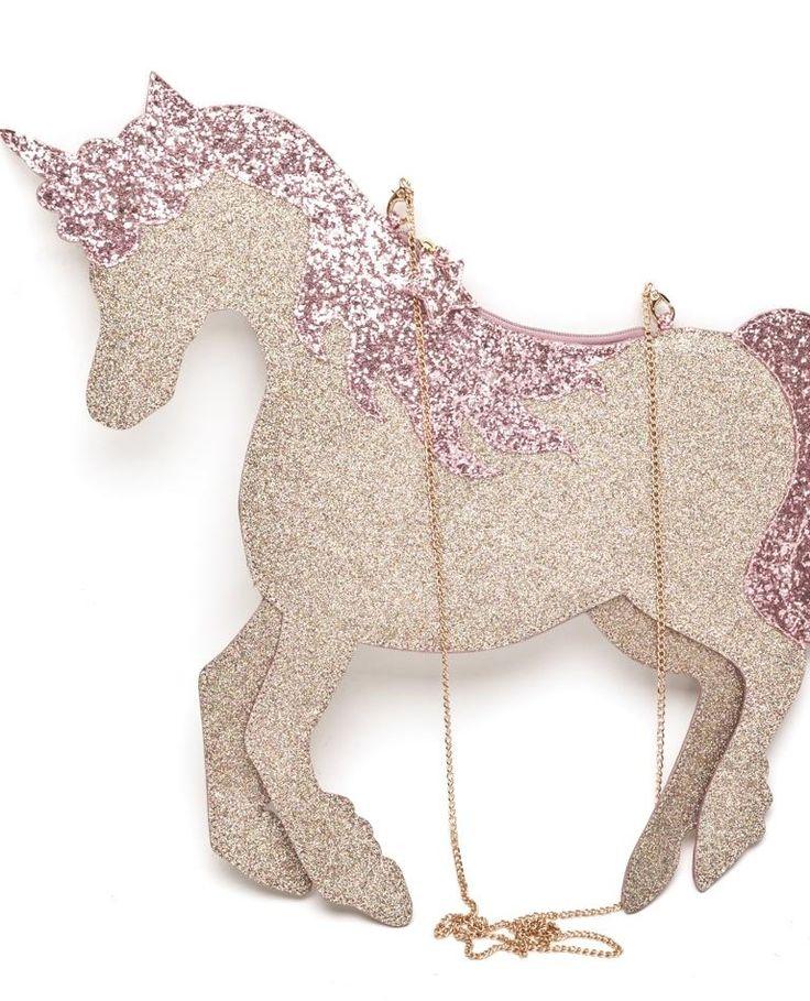 1000 ideas about unicorn fancy dress on pinterest emoji pumpkin