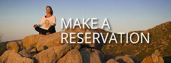 Rancho La Puerta: Destination Spa | Fitness and Spa Retreat