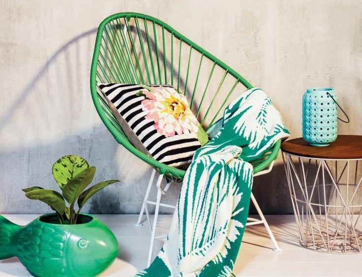 1000 images about m bel ideen on pinterest garten fur. Black Bedroom Furniture Sets. Home Design Ideas