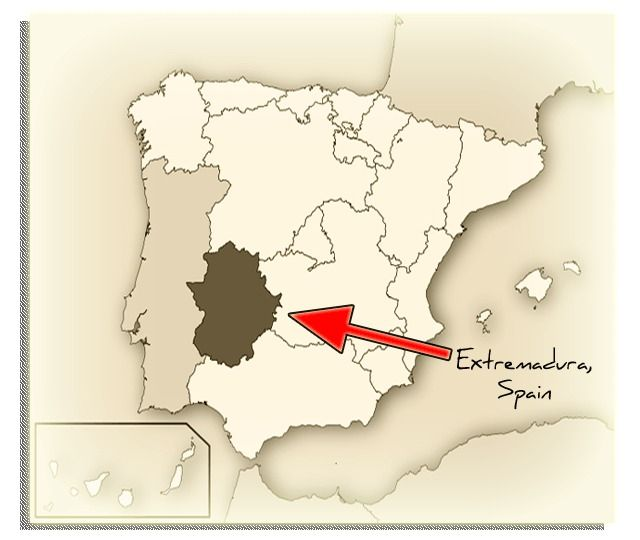 Mexican Language And Customs: Are They Spanish Or Something Else... ?  #Spanish immersion programs in #Spain www.spanish-school-herradura.com