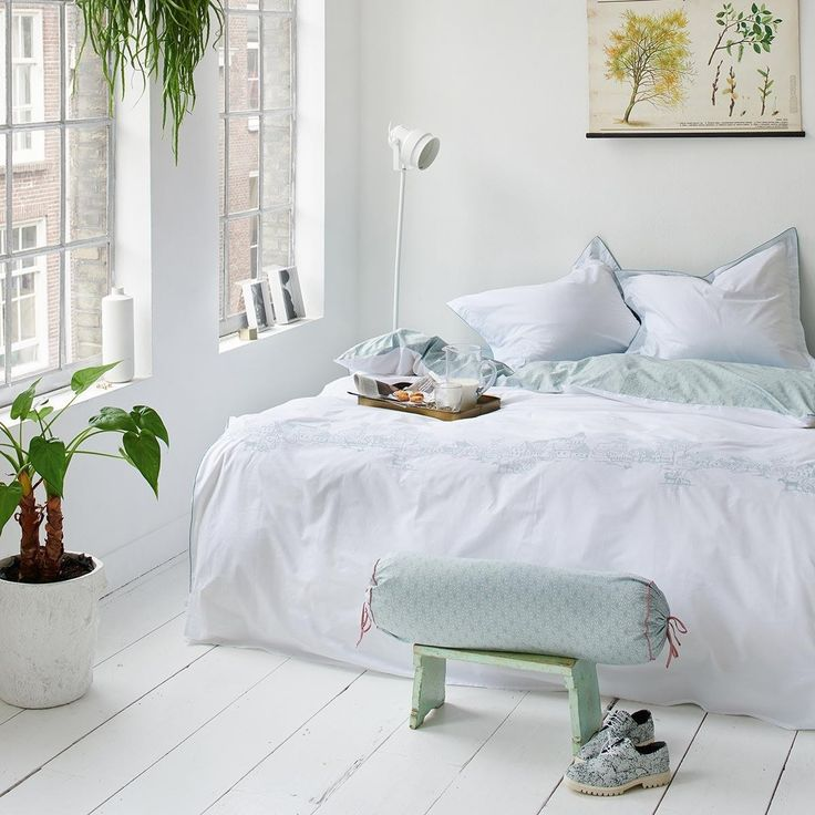 65 best PiP Studio images on Pinterest | 3/4 beds, Bed duvets and ...