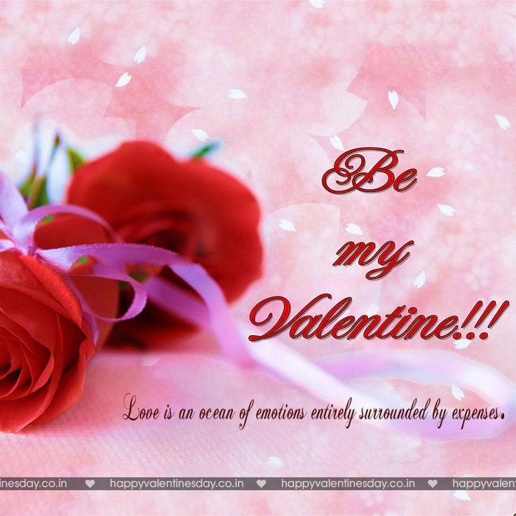 66 best Valentines images on Pinterest   Valentine cards ...