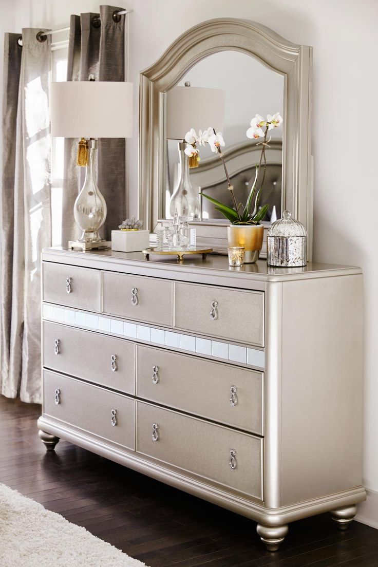 Best 25 Dresser mirror ideas on Pinterest  Bedroom