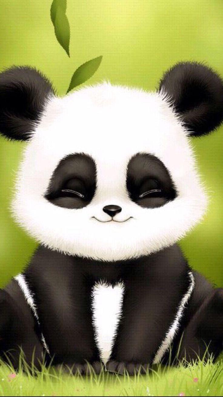 resultado de imagen para fondos de pantalla pandas animados panda