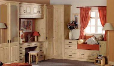 Wall Storage Cabinet in Bedroom | Office Storage Cabinets – Storage Cabinets Modular Cabinets for