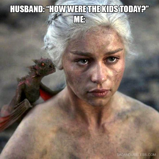 15 Hilarious Memes That Perfectly Sum Up Married Life Husband Humor Marriage Humor Married Life