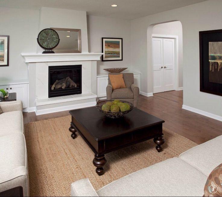 204 best images about paint colors on pinterest. Black Bedroom Furniture Sets. Home Design Ideas