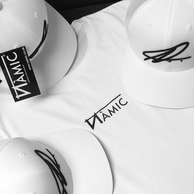 White Gang Combo   Shop Online  www.namic.co.uk  #namic #clothing
