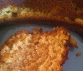 Recette Pain d'épice rapide et moelleux ! par CINDY1980 - recette de la catégorie Pâtisseries sucrées