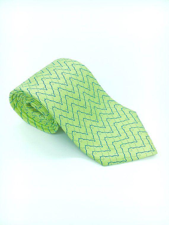 Corbata Seda Natural Corbatas Seda Etsy