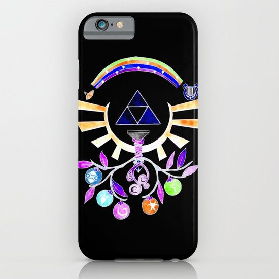 zelda triforce iPhone & iPod Case https://society6.com/product/zelda-triforce640460_iphone-case?curator=2tanduk