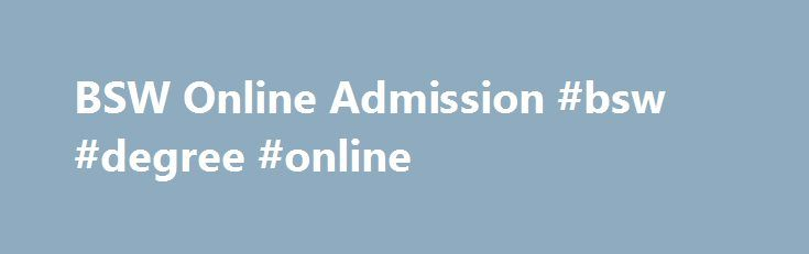 BSW Online Admission #bsw #degree #online http://kansas-city.remmont.com/bsw-online-admission-bsw-degree-online/  # ADMISSION FOR B.S.W Latest Photo Galleries COURSES AT COLLEGE EXTENSION CENTER GOREGAON, MUMBAI COLLEGE COURSE INFORMATION NATIONAL CONFERENCE ON CHILD PROTECTION AND EDUCATION VALEDICTORY 2017 FOR BSW III AND MSW II ORATION SERIES BY DR.SHRUTI TAMBE ON URBANISATION AND WOMEN Dr.Dorothy Baker Chair on Peace & Development Lecture Series VIII – PROTECTION OF CIVIL RIGHTS ANNUAL…