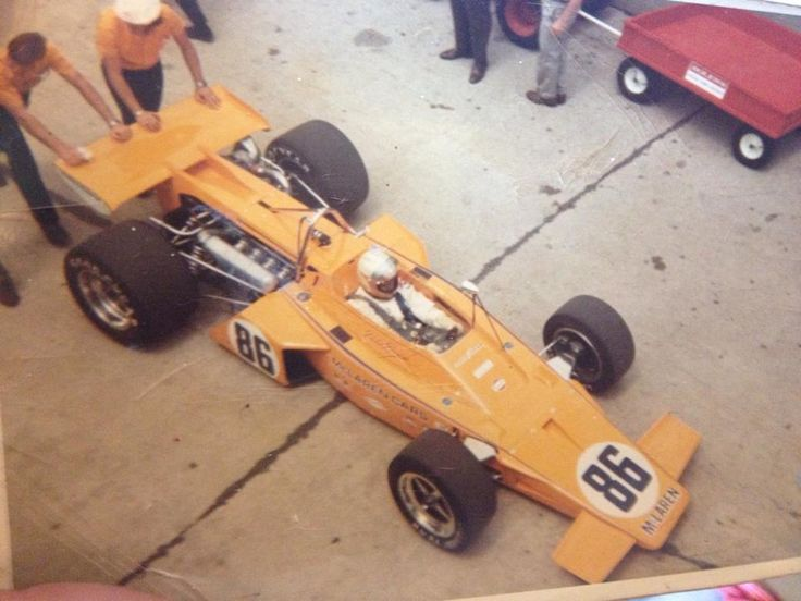 The Best Images About Indy Car On Pinterest Cars Ontario