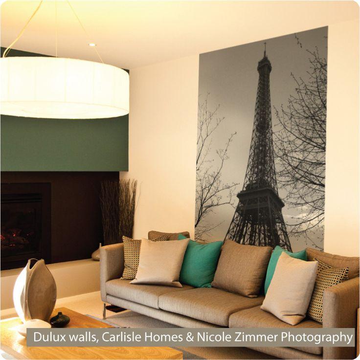The 33 best Delta Upholstery images on Pinterest | Living room sets ...