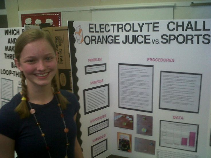 best science fair projects images school winning science fair projects science fair award at the griffin resa science