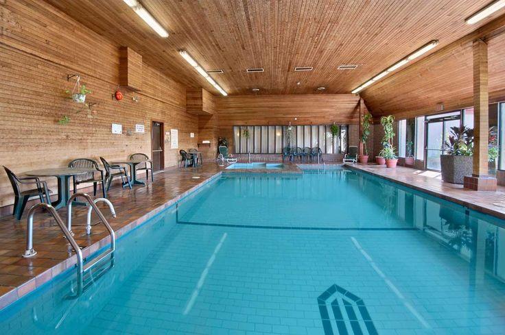 19 best kelowna swimming pools images on pinterest pools for Pool design kelowna