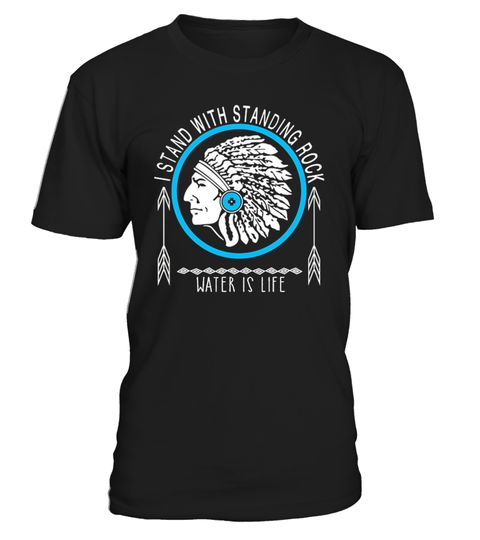 # NoDAPL I Stand With Standing Rock TShirt .    Support Stand With Standing Rock Shirt. Native American pride tee shirts, t shirts Native American pride , funny Native American shirts, Native American t shirt gift, Native American gift,Native Pride gift  I Stand With Standing Rock Sioux tribe t-shirt, No DAPL shirt  Awesome gift for your love ones.GO STORES:Queens are born in january t-shirtGO STORES:Queen are born in February T-ShirtGO STORES:Queen are born in March T-ShirtGO…