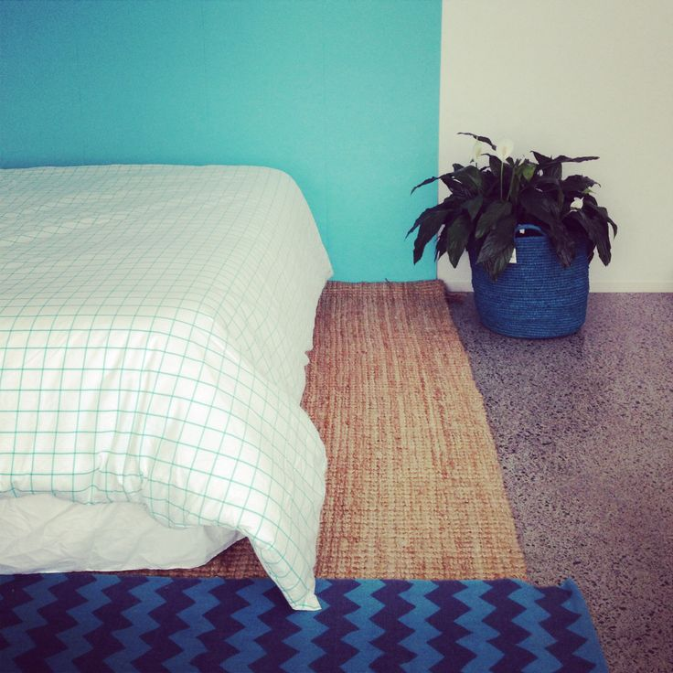 #blue #green #styledroom #interiors #phooshoot