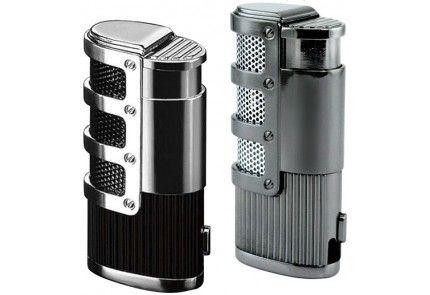 Top Cigar Lighters - Best Lighter for Cigars - The Supernova