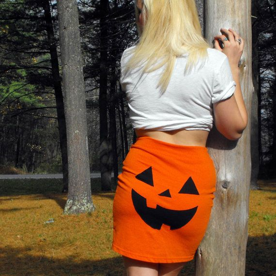 Hey, I found this really awesome Etsy listing at https://www.etsy.com/listing/112258120/jack-o-lantern-pumpkin-halloween-costume