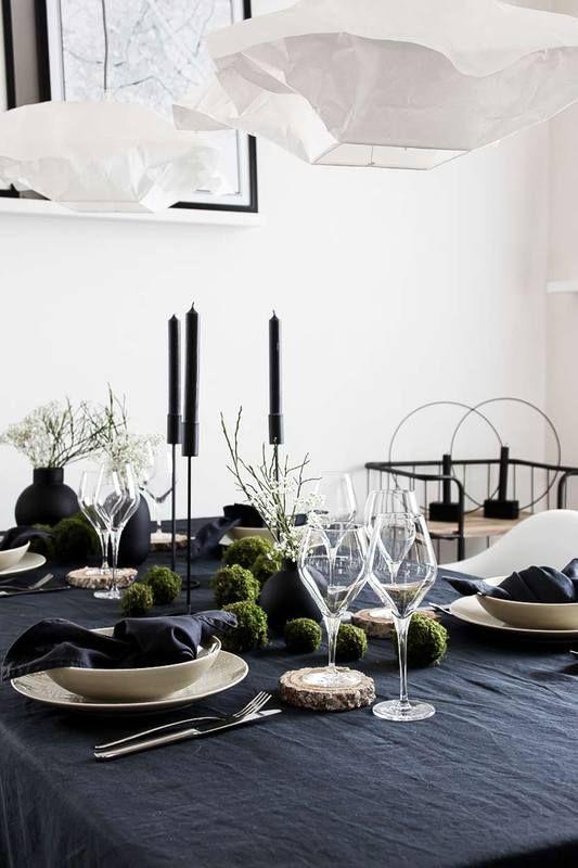 Die besten 25+ elegantes Esszimmer Ideen auf Pinterest Elegante