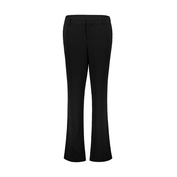 Wide Leg Pants   Kmart
