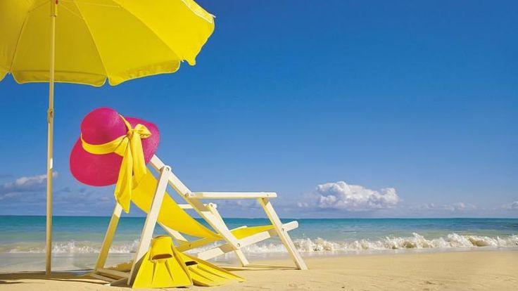 """Yaz Tatilini En İyi Şekilde Geçirmek İsteyenlere En Güzel Yerler """"Yaz Tatilini En İyi Şekilde Geçirmek İsteyenlere En Güzel Yerler""""  https://yoogbe.com/tatil/yaz-tatilini-en-iyi-sekilde-gecirmek-isteyenlere-en-guzel-yerler/"""