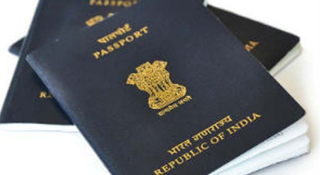 New Delhi: The Ministry of External Affairs has made a provision enabling people to apply online for passports in Hindi. The move comes after President Pranab Mukherjee recently accepted recommendations made in this regard by the Committee of Parliament on Official Language via its ninth...