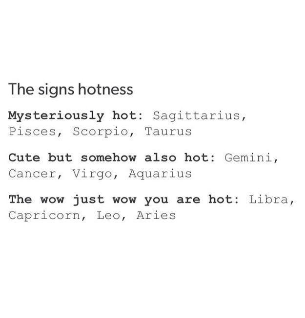 Memes 2 Continuing Zodiacs 2 Zodiac Zodiac Sign Traits Zodiac Signs Gemini