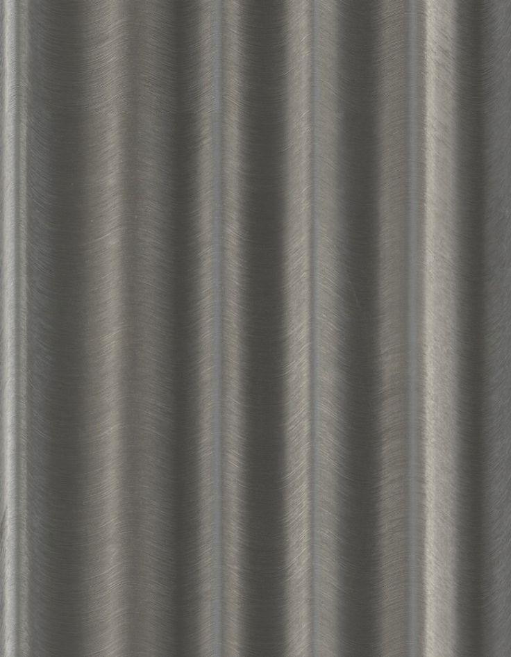 die besten 25 gl ckler tapete ideen auf pinterest marburg wallcoverings tapeten und tapete. Black Bedroom Furniture Sets. Home Design Ideas