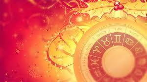 Astroloji Burçlar 2017 Hande Kazanova Zeynep Turan Filiz Özkol: İrem Su 26 Şubat 2017 Güneş Tutulması