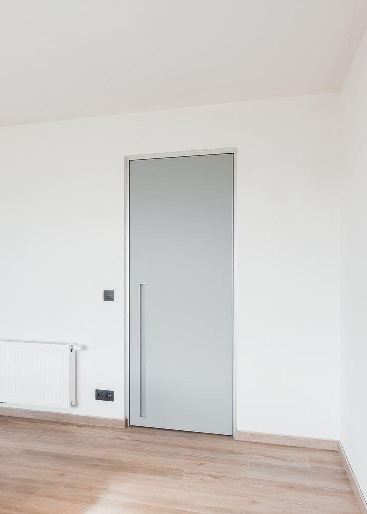 Wunderbar Türzargen Lowes Zeitgenössisch - Rahmen Ideen ...