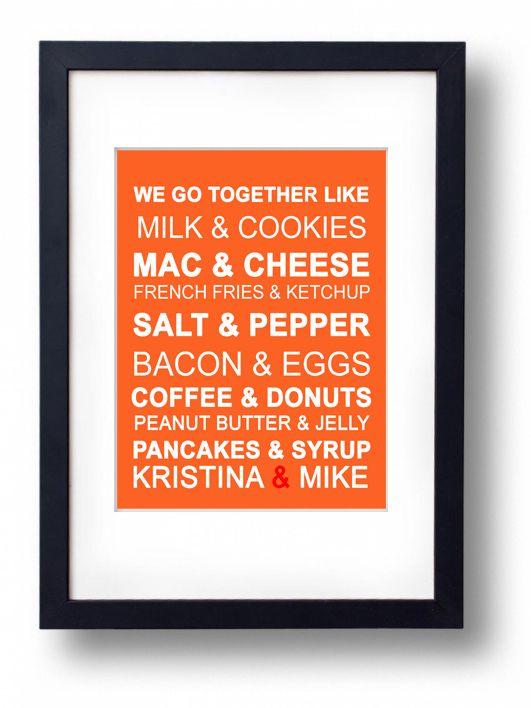 best 25+ kitchen artwork ideas on pinterest