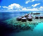 Travel & Leisure | Most Romantic Resorts