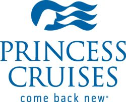 Princess Cruises Anniversary Sale Up to $600 Onboard Credit #LavaHot http://www.lavahotdeals.com/us/cheap/princess-cruises-anniversary-sale-600-onboard-credit/176636?utm_source=pinterest&utm_medium=rss&utm_campaign=at_lavahotdealsus