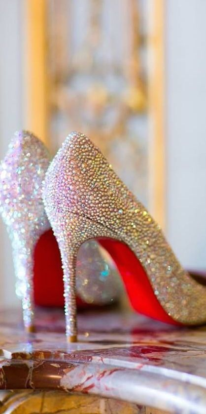 red lou boutins and ferrari for sale glitter gold wedding louboutin heels