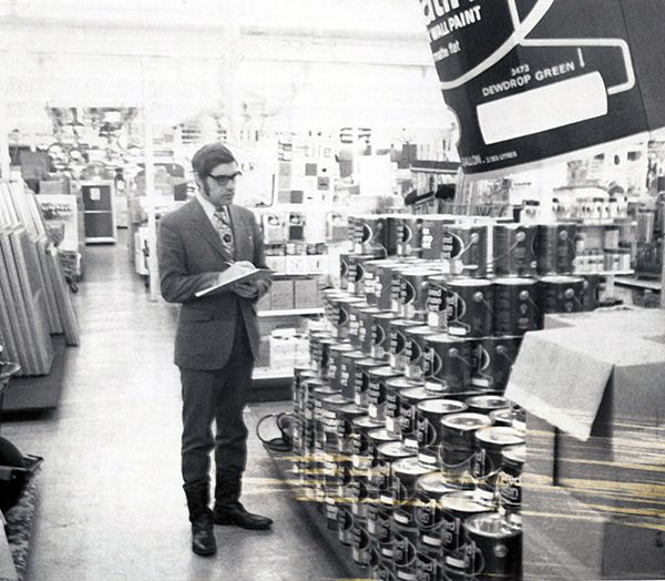 17 Best Images About Vintage Menards On Pinterest Giant Spider The Mid And The Originals