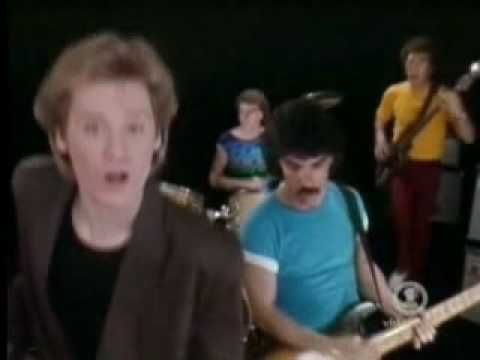 Hall Oates You Make My Dreams Come True