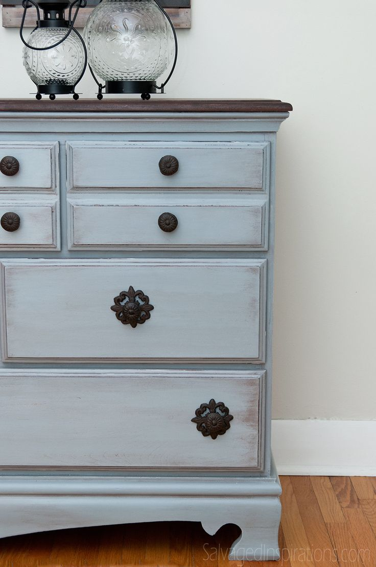 Gel stains oil based saah furniture - Painting Furniture Furniture Projects Diy Furniture Recycled Furniture Stained Dresser Java Gel Stains French Provincial Dresser Miss Mustard Seeds