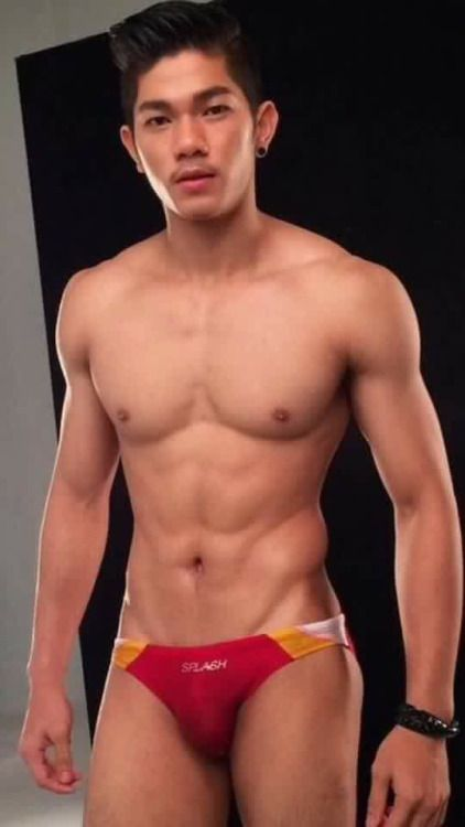 Asian male underwear modelstures, free extreme squirting pussy