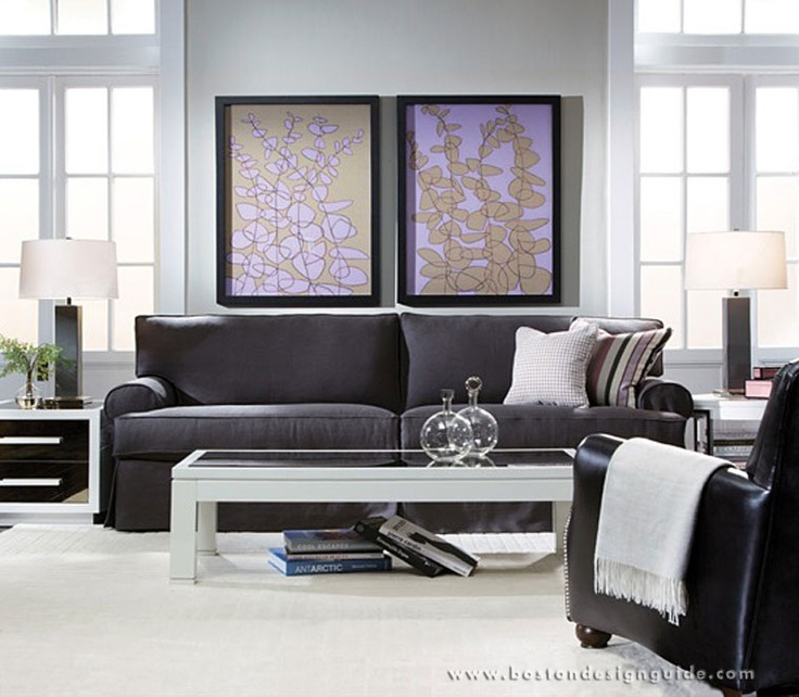 Mitchell Gold Bob Williams High Quality Furniture For The Modern Lifestyle In Boston Ma And
