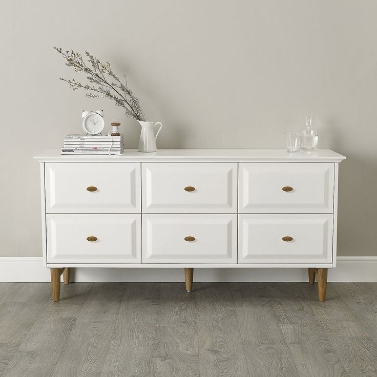 Best 25 White Bedroom Set Ideas On Pinterest: 25+ Best Ideas About Solid Wood Bedroom Furniture On