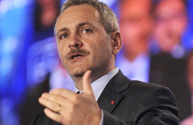 Liviu Dragnea a afirmat duminică seara că nu regretă că i-a rupt demisia lui Victor Ponta mentionând că unii membri ai partidului doresc excluderea acestuia din rândul social-democratilor