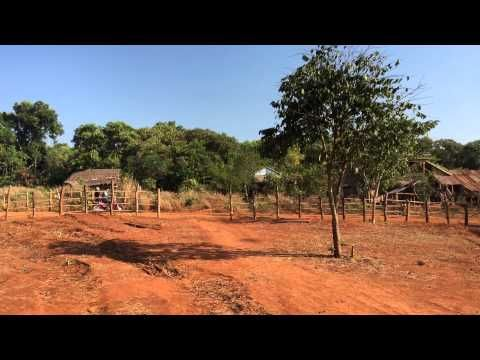 UWS Kro Long overview for Kings. In this video we look at the UWS School in the village of Kro Long, Cambodia. The school is partnered with Kings Education. http://www.unitedworldschools.org/uws-kro-lorng-school-profile/
