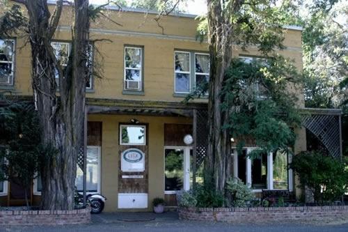Top Native Hotel in Lyle, Washington