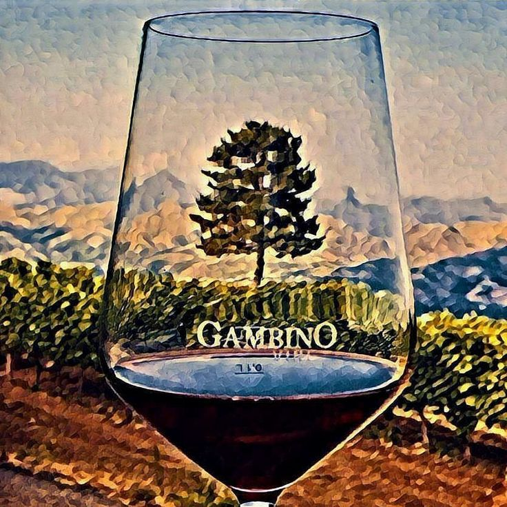The #art of #wine #winechat . #gambinovini #vineyards winelovers winery winerytour cellar  barrels winetasting winemakers wineoclock ilovewine grapes vino elegance usatt2017 USATT beveragetradenetwork  #vino #wine #etna #winelover #instasicily #igsicilia #vineyard #sicily #winery #vigneto #winerytour #gambinovini #winetasting #winetourism #vinery #cellar #grapewines #whatsicilyis #igcatania #igsicilia #igsicilia #winemakers #ilovewine #wineoclock #grapevines  The art of wine winechat…