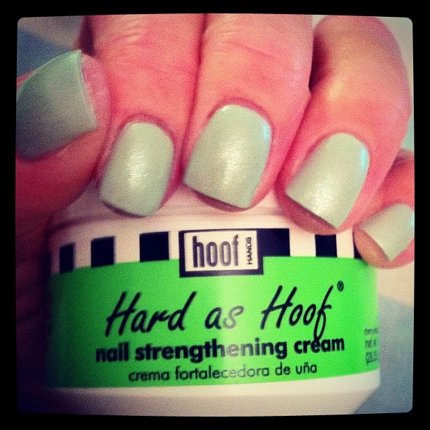 12 Best Images About Nail Strengthening Tips On Pinterest