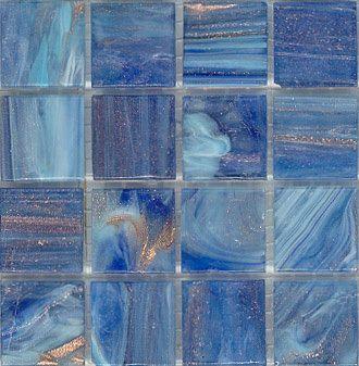 MosaicTiles.com.au - Bisazza Le Gemme LG 20.03 Blue Mosaic Tiles, $3.99 (http://mosaictiles.com.au/mosaic-and-tiles/bisazza-le-gemme-lg-20-03-blue-mosaic-tiles/)