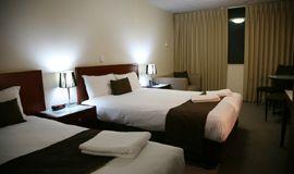 hotel and resorts, Hotel Booking hubli, hotel reservations hubli, online hotel booking hubli, hotel booking sites hubli, cheap hotel rooms hubli, cheapest hotels hubli, best hotel rates hubli, best hotel deals hubli, hotel booking websites hubli, cheap motels hubli
